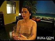 Порно видео инцест зрелых теток