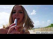 Секс молодая тетя русская на даче