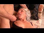 порно-матюрки за 55