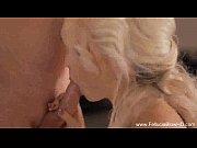 игривая старушка кровь с молоком порно