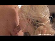 Порно волосатую пизду лижут старые мужики