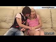 Смотреть как русская мать с сыном инцест
