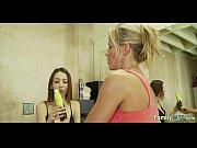 Смотреть порно видео жена соблазняет своего пьяного мужа