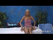Порно видео с мамой в кровате