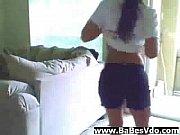 Порно видео крупным планом в очень хорошем качестве