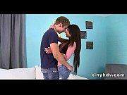 эротический онлайн видео чат
