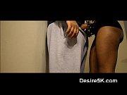 Олеся русская порно звезда