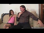 Страстная ночь любви муж и жена видео
