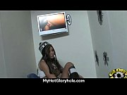 Онлай видео девушкаотлизала клитр и кончила