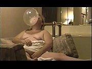 Русское порно видео писинг на мужчин