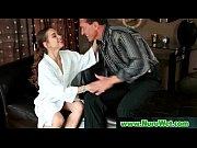 Жесткое порно видео зрелой женщины