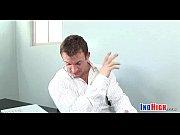 Порно видео села пиздой на мужика