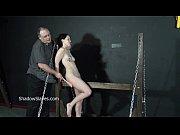 Французкие порно фильмы со сценами