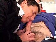 Девичьи большие половые губы видео