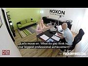 Порно видео избранное жена подрочила член