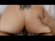 Полнометражные ретро порно дочь