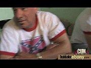 Видео голой культуристки клитор