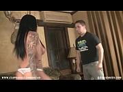 порно с сисястой тайландкой