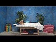свингерское видео смотреть онлайн секс