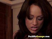 порно большежопые и груди девушки