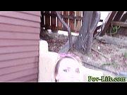 Тётя попа большая пизда волосы много сиськи громная видео