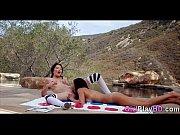 порнушка с мамами из мультиков видео