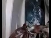 Massage lyon erotique prélis