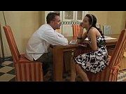 Смотреть полнометражние порно кино со смыслом переводом подглядывает инцест