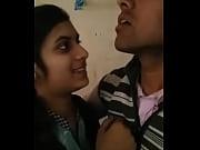 Самые красивые шимейлы онлайн видео