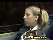 Порно фильм мать сыно новинки