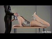 Секс на скрытую камеру русское домашнее