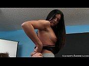 Смотреть видео порно парень сам себя ебет и сам у себя сосет