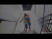 Зрелое русское порно медсестер