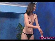 порно узбекское ютубе