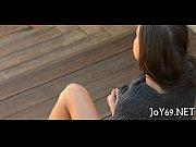 Sexy thai massage erotisk date