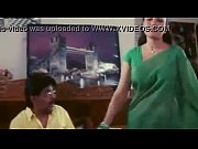 Ramya sri aunty Telugu actress, ramya nambeesan pussy imagerina kaif xxx 2014 videgladesh xxx dhakatrainmassage rooms horny teenswww xxx bangla com bdbangla porn videosri lankan sex videosbangla outdoor sex Video Screenshot Preview