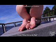 Picture Foot Fetish by Lady Fyre