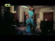 SEXY INDIAN BHABHI IN DOHA CALL NOW 08082743374 Mr.SURAJ SAHA, 14year saxy movie Video Screenshot Preview
