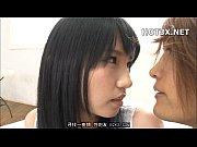 Видео секс молодых первый опыт