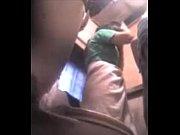 Порно видео женщины мастурбируют онлайн