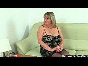 pantyhose sexy in diana and rydes alisha milfs British