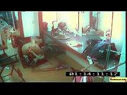 Сексуальные порно лижит парень женские ноги в калготках