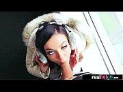 Русское видео муж снимает друг ебет