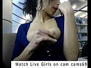 Порно с большыми сисками короткое видео воспроизвести