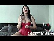 Порно видео онлайн зять делает массаж теще