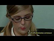Порно видео минет у стрептизера