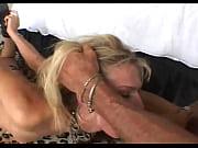 Submissive girl licks like a champion slut