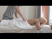 Скрытая камера женской общаге