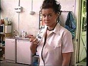 Порно фильмы русские большие сиски