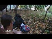 Масажистка лесбиянка порно видео